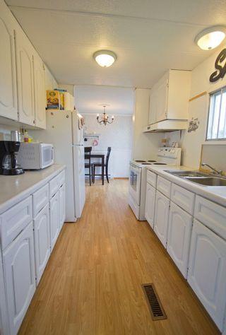 Photo 13: 19 Coronation Avenue: Sackville House for sale : MLS®# M107267