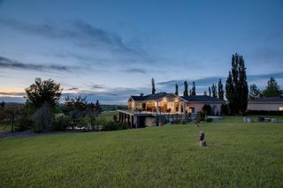 Photo 46: 200 263035 16 Street W: Rural Foothills County Detached for sale : MLS®# A1068625