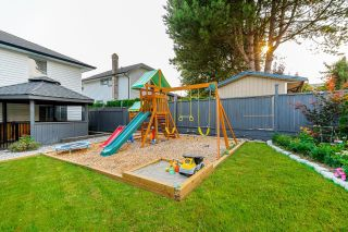 Photo 31: 15489 92A Avenue in Surrey: Fleetwood Tynehead House for sale : MLS®# R2611690
