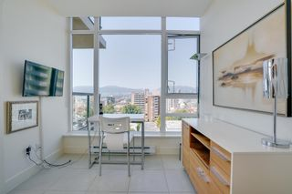 """Photo 15: 1102 1468 W 14TH Avenue in Vancouver: Fairview VW Condo for sale in """"AVEDON"""" (Vancouver West)  : MLS®# R2599703"""
