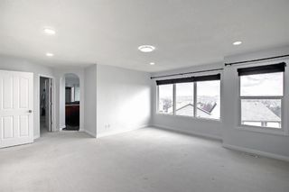 Photo 25: 172 Panamount Manor in Calgary: Panorama Hills Detached for sale : MLS®# A1153994