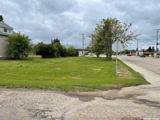 Photo 3: 200 First Street East in Spiritwood: Lot/Land for sale : MLS®# SK849046
