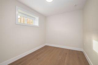 Photo 22: 2148 E 44 Avenue in Vancouver: Killarney VE Condo for sale (Vancouver East)  : MLS®# R2526846