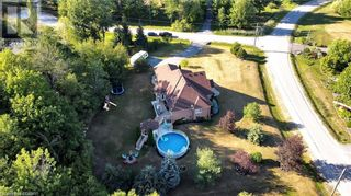 Photo 47: 1 IRONWOOD Crescent in Brighton: House for sale : MLS®# 40149997