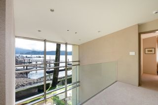Photo 21: 2796 PANORAMA Drive in North Vancouver: Deep Cove House for sale : MLS®# R2623924