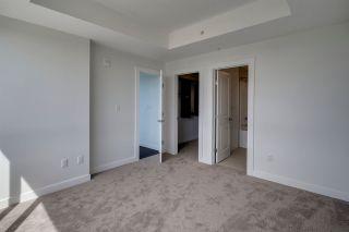 Photo 27: 2005 9720 106 Street in Edmonton: Zone 12 Condo for sale : MLS®# E4222082