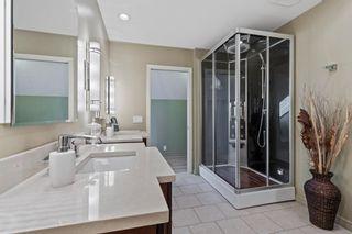Photo 41: 16196 262 Avenue E: De Winton Detached for sale : MLS®# A1137379