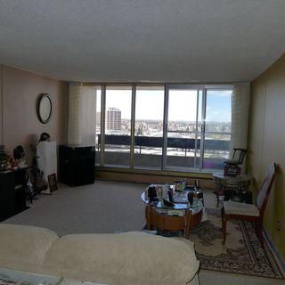 Photo 7: 90 8735 165 Street in Edmonton: Zone 22 Condo for sale : MLS®# E4241638