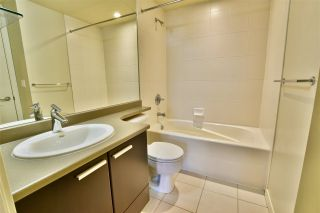 """Photo 12: 213 10455 UNIVERSITY Drive in Surrey: Whalley Condo for sale in """"D'Cor"""" (North Surrey)  : MLS®# R2443325"""