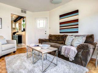 Photo 20: 147 Hamilton Street in Toronto: South Riverdale House (2-Storey) for sale (Toronto E01)  : MLS®# E3312950