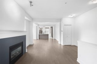 """Photo 10: 990 W 58TH Avenue in Vancouver: South Cambie Townhouse for sale in """"Churchill Gardens"""" (Vancouver West)  : MLS®# R2472481"""