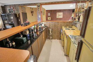 Photo 35:  in Edmonton: Zone 14 House for sale : MLS®# E4252258