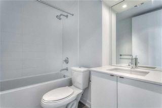 Photo 12: 734 88 Colgate Avenue in Toronto: South Riverdale Condo for lease (Toronto E01)  : MLS®# E3867062