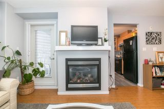 """Photo 9: 203 3148 ST JOHNS Street in Port Moody: Port Moody Centre Condo for sale in """"SONRISA"""" : MLS®# R2137553"""