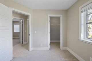 Photo 20: 2427 22 Street NW in Calgary: Banff Trail Semi Detached for sale : MLS®# A1144543