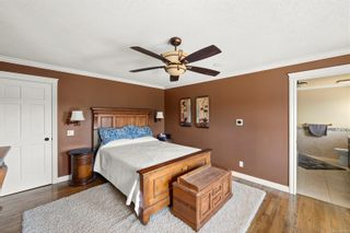 Photo 22: 7004 Mays Rd in : Du East Duncan House for sale (Duncan)  : MLS®# 882115