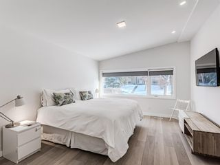 Photo 23: 5327 Carney Road NW in Calgary: Charleswood Detached for sale : MLS®# A1049468