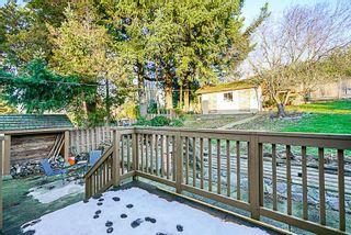 Photo 16: 10256 124 Street in Surrey: Cedar Hills House for sale (North Surrey)  : MLS®# R2239857
