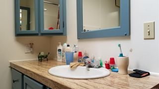 Photo 18: M7 2176 Salmon Point Rd in Campbell River: CR Campbell River South Manufactured Home for sale : MLS®# 883308