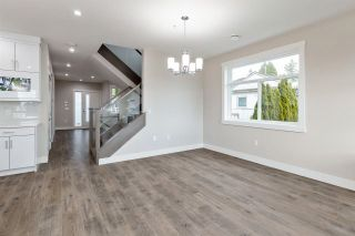 Photo 12: 1909 PITT RIVER Road in Port Coquitlam: Mary Hill House for sale : MLS®# R2551594