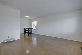 Photo 12: 835 Forest Place SE in Calgary: Forest Heights Detached for sale : MLS®# A1120545