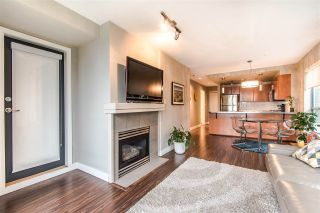 "Photo 4: 305 212 LONSDALE Avenue in North Vancouver: Lower Lonsdale Condo for sale in ""212"" : MLS®# R2408315"
