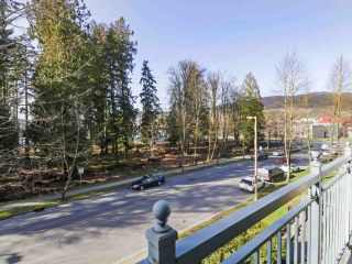 """Photo 16: 305 1189 WESTWOOD Street in Coquitlam: North Coquitlam Condo for sale in """"LAKESIDE TERRACE"""" : MLS®# R2437596"""