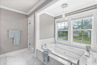 """Photo 24: 2577 138A Street in Surrey: Elgin Chantrell House for sale in """"Peninsula Park"""" (South Surrey White Rock)  : MLS®# R2556090"""