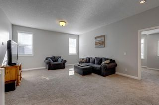 Photo 22: 90 Masters Avenue SE in Calgary: Mahogany Detached for sale : MLS®# A1142963