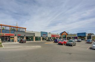 Photo 48: 78 Royal Oak Heights NW in Calgary: Royal Oak Detached for sale : MLS®# A1145438