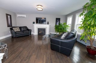 Photo 8: 139 Curto Court in Halifax: 9-Harrietsfield, Sambr And Halibut Bay Residential for sale (Halifax-Dartmouth)  : MLS®# 202113647