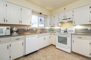 Photo 8: 3648 Bridgeport Pl in VICTORIA: SE Maplewood House for sale (Saanich East)  : MLS®# 806290