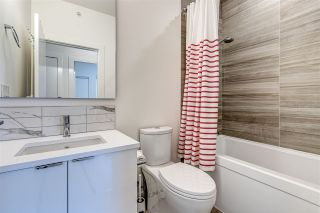 """Photo 22: 44 3595 SALAL Drive in North Vancouver: Roche Point Townhouse for sale in """"SEYMOUR VILLAGE"""" : MLS®# R2555910"""