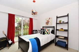 """Photo 14: 420 E 45TH Avenue in Vancouver: Fraser VE House for sale in """"MAIN/FRASER"""" (Vancouver East)  : MLS®# R2168295"""