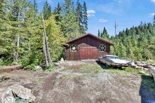 """Photo 23: 12456 JOHNSON Street in Mission: Steelhead House for sale in """"Steelhead"""" : MLS®# R2587866"""