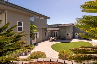 Photo 10: CLAIREMONT House for sale : 4 bedrooms : 2605 Fairfield St in San Diego