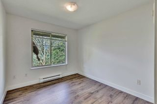 """Photo 19: 409 45559 YALE Road in Chilliwack: Chilliwack W Young-Well Condo for sale in """"THE VIBE"""" : MLS®# R2620736"""