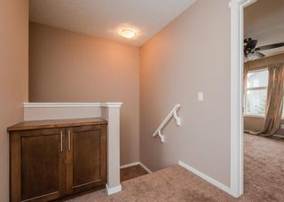 Photo 24: 97 Chapalina Square SE in Calgary: Chaparral Row/Townhouse for sale : MLS®# A1133507
