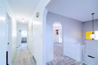 Photo 12: 11124 LYON Road in Delta: Sunshine Hills Woods House for sale (N. Delta)  : MLS®# R2514537