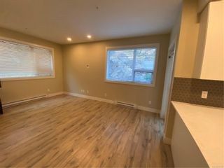 Photo 7: 106 280 Island Hwy in : VR View Royal Condo for sale (View Royal)  : MLS®# 884746