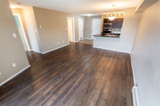 Photo 7: 316 18122 77 Street in Edmonton: Zone 28 Condo for sale : MLS®# E4235304
