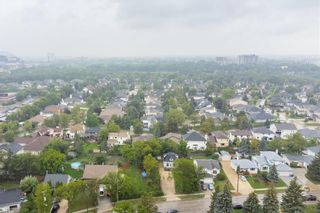 Photo 35: 386 River Road in Winnipeg: River Pointe Residential for sale (2C)  : MLS®# 202122138