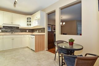 Photo 6: 103 17730 58A AVENUE in Surrey: Cloverdale BC Condo for sale (Cloverdale)  : MLS®# R2324764
