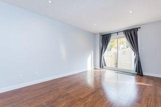 Photo 7: 13047 34 Street in Edmonton: Zone 35 Townhouse for sale : MLS®# E4265767