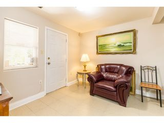 Photo 13: 3185 MARINER Way in Coquitlam: Ranch Park House for sale : MLS®# R2391328