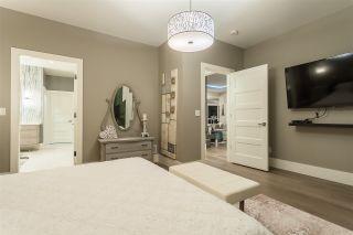 Photo 19: 20297 CHATWIN Avenue in Maple Ridge: Northwest Maple Ridge House for sale : MLS®# R2501455
