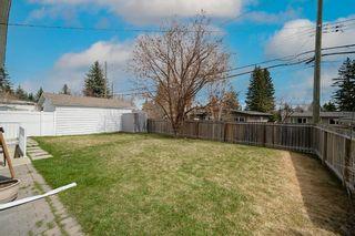 Photo 32: Southwood-104 Southampton Drive SW-Calgary-