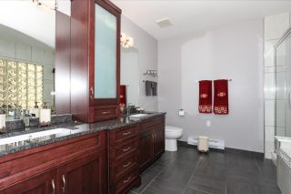 Photo 11: 4648 KENSINGTON Place in Delta: Holly House for sale (Ladner)  : MLS®# R2067512