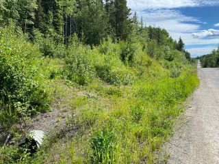 "Photo 2: LOT 6 CHIEF LAKE Road in Prince George: Nukko Lake Land for sale in ""CHIEF LAKE"" (PG Rural North (Zone 76))  : MLS®# R2464872"