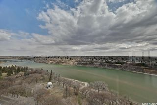 Photo 24: 2150 424 Spadina Crescent East in Saskatoon: Central Business District Residential for sale : MLS®# SK871080